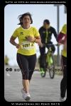 VI Maratonina dei Fenici 0415