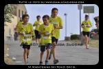 VI Maratonina dei Fenici 0416
