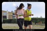 VI Maratonina dei Fenici 0417