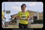 VI Maratonina dei Fenici 0418