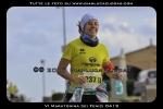 VI Maratonina dei Fenici 0419