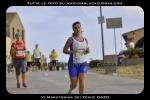 VI Maratonina dei Fenici 0420