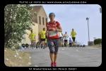 VI Maratonina dei Fenici 0421