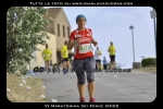 VI Maratonina dei Fenici 0422