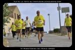 VI Maratonina dei Fenici 0423