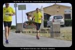 VI Maratonina dei Fenici 0424