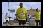 VI Maratonina dei Fenici 0425