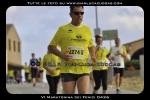 VI Maratonina dei Fenici 0426