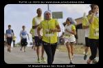VI Maratonina dei Fenici 0427