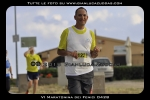 VI Maratonina dei Fenici 0428