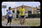 VI Maratonina dei Fenici 0429