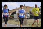 VI Maratonina dei Fenici 0430