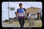 VI Maratonina dei Fenici 0431