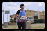 VI Maratonina dei Fenici 0432