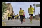 VI Maratonina dei Fenici 0433