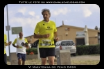 VI Maratonina dei Fenici 0434