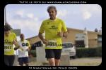 VI Maratonina dei Fenici 0435