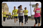 VI Maratonina dei Fenici 0436