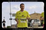 VI Maratonina dei Fenici 0437