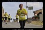 VI Maratonina dei Fenici 0438