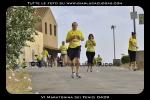 VI Maratonina dei Fenici 0439