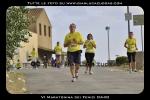VI Maratonina dei Fenici 0440