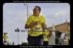 VI Maratonina dei Fenici 0441