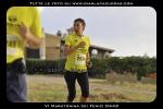 VI Maratonina dei Fenici 0442