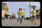VI Maratonina dei Fenici 0443