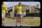 VI Maratonina dei Fenici 0444