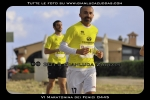 VI Maratonina dei Fenici 0445