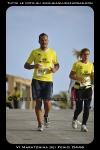VI Maratonina dei Fenici 0446