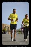VI Maratonina dei Fenici 0447