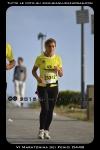 VI Maratonina dei Fenici 0448