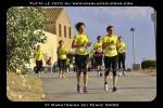 VI Maratonina dei Fenici 0450