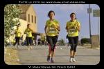 VI Maratonina dei Fenici 0451