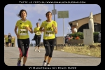VI Maratonina dei Fenici 0452