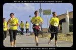 VI Maratonina dei Fenici 0453