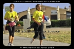 VI Maratonina dei Fenici 0454