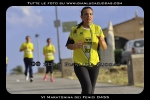 VI Maratonina dei Fenici 0455