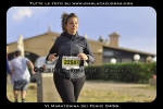 VI Maratonina dei Fenici 0456