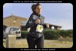 VI Maratonina dei Fenici 0457