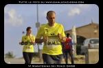 VI Maratonina dei Fenici 0458