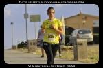 VI Maratonina dei Fenici 0459