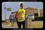 VI Maratonina dei Fenici 0460