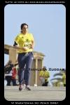 VI Maratonina dei Fenici 0461