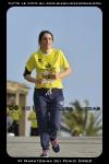 VI Maratonina dei Fenici 0462
