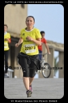 VI Maratonina dei Fenici 0463