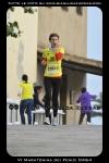 VI Maratonina dei Fenici 0464