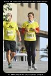 VI Maratonina dei Fenici 0465